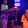 Here Come The Mummies @ The Pageant in St Louis, MO