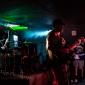 HighMileHoudini-TokenLounge-Westland_MI-20140711-SamiLipp-2
