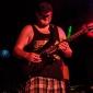 HighMileHoudini-TokenLounge-Westland_MI-20140711-SamiLipp-5
