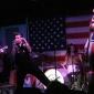 HillbillyCasino-Phoenix-FortWayne_IN-20140614-SheriRouse-002