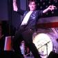 HillbillyCasino-Phoenix-FortWayne_IN-20140614-SheriRouse-005