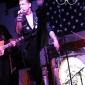 HillbillyCasino-Phoenix-FortWayne_IN-20140614-SheriRouse-006