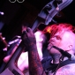 HillbillyCasino-Phoenix-FortWayne_IN-20140614-SheriRouse-010