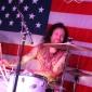 HillbillyCasino-Phoenix-FortWayne_IN-20140614-SheriRouse-012