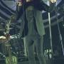 Him-RevolutionLive-FortLauderdale_FL-20140320-KeithJohnson-007