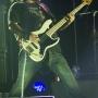 Him-RevolutionLive-FortLauderdale_FL-20140320-KeithJohnson-010
