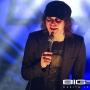 Him-RevolutionLive-FortLauderdale_FL-20140320-KeithJohnson-014