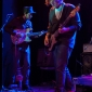 HolyWave-WonderBallroom-Portland_OR-20140416-WmRiddle-003