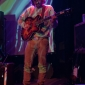 HolyWave-WonderBallroom-Portland_OR-20140416-WmRiddle-006