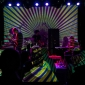 HolyWave-WonderBallroom-Portland_OR-20140416-WmRiddle-007