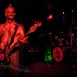 HowIBleed-TokenLounge-Westland_MI-20140711-SamiLipp-15