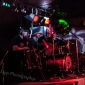 HowIBleed-TokenLounge-Westland_MI-20140711-SamiLipp-6