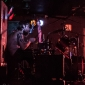 HowIBleed-TokenLounge-Westland_MI-20140711-SamiLipp-9