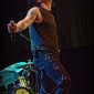 Hurricane-HouseOfBlues-LasVegas_NV-20140402-JohnBarry-001