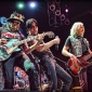 Hurricane-HouseOfBlues-LasVegas_NV-20140402-JohnBarry-003