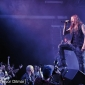 IcedEarth-Intersection-GrandRapids_MI-20140404-TrevorDitmar-004