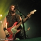 IcedEarth-Intersection-GrandRapids_MI-20140404-TrevorDitmar-005