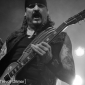 IcedEarth-Intersection-GrandRapids_MI-20140404-TrevorDitmar-008