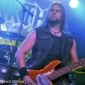 IcedEarth-Intersection-GrandRapids_MI-20140404-TrevorDitmar-011