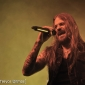 IcedEarth-Intersection-GrandRapids_MI-20140404-TrevorDitmar-012