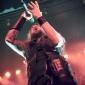 IcedEarth-StAndrewsHall-Detroit_MI-20140412-JoshKahl-002