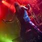 IcedEarth-StAndrewsHall-Detroit_MI-20140412-JoshKahl-005