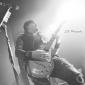 IcedEarth-StAndrewsHall-Detroit_MI-20140412-JoshKahl-008