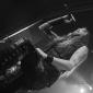 IcedEarth-StAndrewsHall-Detroit_MI-20140412-JoshKahl-009