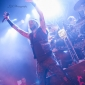 IcedEarth-StAndrewsHall-Detroit_MI-20140412-JoshKahl-013