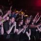 IcedEarth-StAndrewsHall-Detroit_MI-20140412-JoshKahl-016