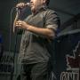 infatuations-hockeytownwinterfest-detroit_mi-12312013-007