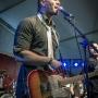 infatuations-hockeytownwinterfest-detroit_mi-12312013-010