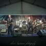 infatuations-hockeytownwinterfest-detroit_mi-12312013-053