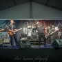 infatuations-hockeytownwinterfest-detroit_mi-12312013-056