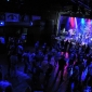 Infatuations-StAndrewsHall-Detroit_MI-20130517-ThomSeling-004
