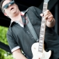 Infatuations-Tyfest-Hell_MI-20140621-ThomSeling-006
