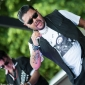Infatuations-Tyfest-Hell_MI-20140621-ThomSeling-012