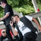 Infatuations-Tyfest-Hell_MI-20140621-ThomSeling-013