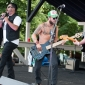 Infatuations-Tyfest-Hell_MI-20140621-ThomSeling-015