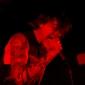 Infernaeon-TokenLounge-Westland_MI-20140311-ChuckMarshall-007