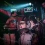 ItLiesWithin-TokenLounge-Westland_MI-20140516-SamiLipp-009