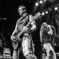 Jackyl-PhoenixConcertTheatre-Toronto_On-20140613-Mar