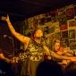 JaykeOrvisBrokenBand-PJsLagerHouse-Detroit_MI-20140501-ChuckMarshall-004