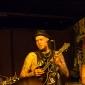 JaykeOrvisBrokenBand-PJsLagerHouse-Detroit_MI-20140501-ChuckMarshall-007