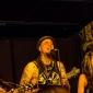 JaykeOrvisBrokenBand-PJsLagerHouse-Detroit_MI-20140501-ChuckMarshall-010
