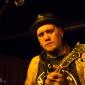 JaykeOrvisBrokenBand-PJsLagerHouse-Detroit_MI-20140501-ChuckMarshall-012
