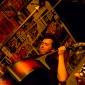 JaykeOrvisBrokenBand-PJsLagerHouse-Detroit_MI-20140501-ChuckMarshall-016