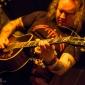 JaykeOrvisBrokenBand-PJsLagerHouse-Detroit_MI-20140501-ChuckMarshall-018