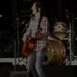 JimmyGriffin-VerizonWirelessAmphitheater-StLouis_MO-20140607-ColleenONeil-002