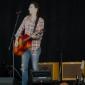 JimmyGriffin-VerizonWirelessAmphitheater-StLouis_MO-20140607-ColleenONeil-004